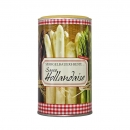 Spargelbauers Beste... Sauce Hollandaise (1 Dose)       MHD: 9/2020